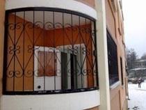 решетки на окна в Артёме